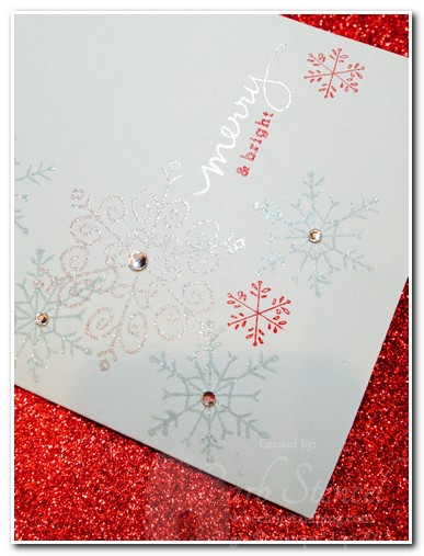 www.beelinestamping-Endless Wishes closeup