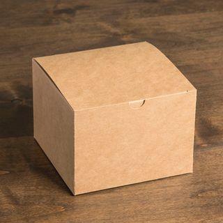 Extra Large Gift Box