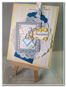 BeelineStamping.com-April Fools Blog Hop1