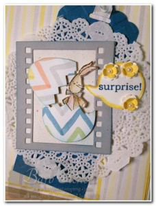 BeelineStamping.com-April Fools Blog Hop2