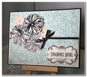 beelinestamping.com-Flower Shop Thank You 1