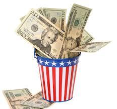 Tax Day 2