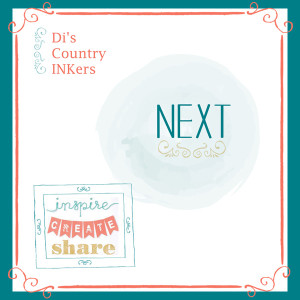 June Blog Hop Next-001
