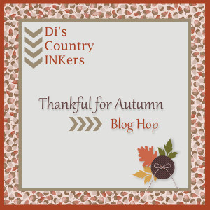 November Blog Hop Resized