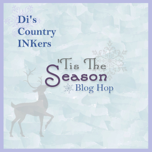 December 2014 Blog Hop Resized