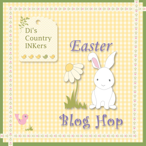 March 2015 Blog Hop-Resized