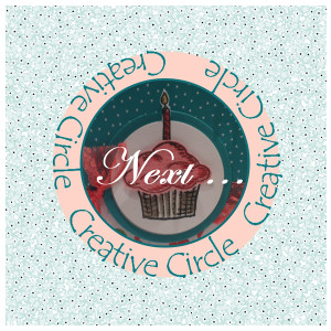 Creative Circle 8-5-15 Next Button