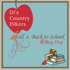 Sept 2015 Blog Button Resized