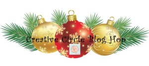 December 2015 Blog Hop Button