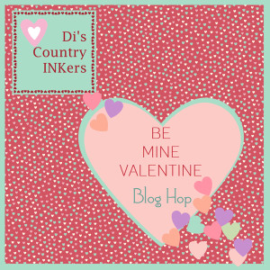Feb 2016 Blog Hop Button Resized