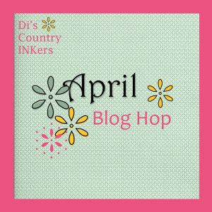 April 2016 Blog Button-Resized