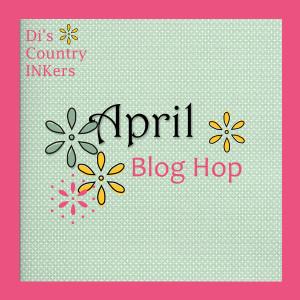 April 2016 Blog Button-Resized