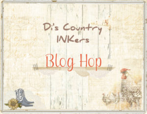 country-inkers-blog-button-resized