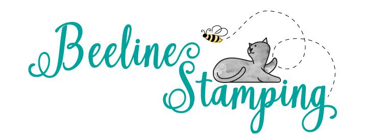 Beeline Stamping